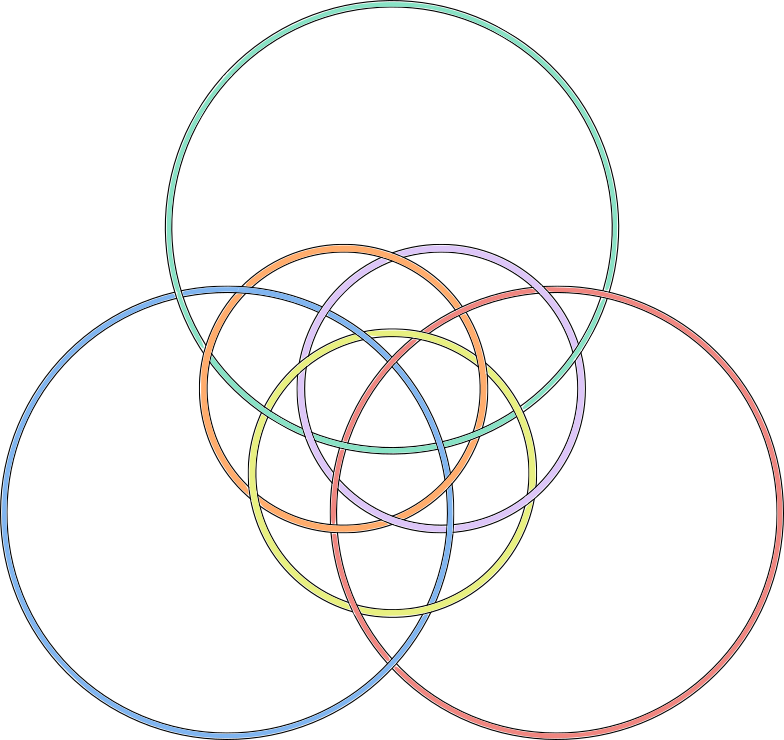 knot-icosa.png